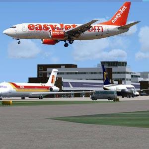 Cardiff Airport Car Hire Hertz