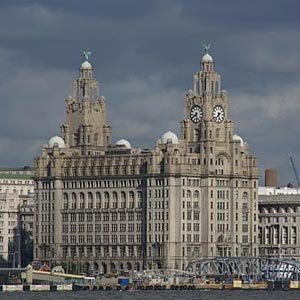 royal-liver-building.jpg