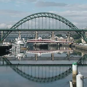 History of Newcastle