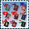 Travel Visa Requirement