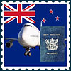 New Zealand Travel Visa