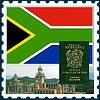 South Africa Travel Visa